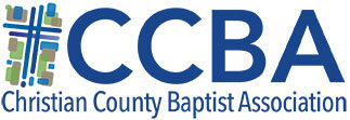Christian County Baptist Association